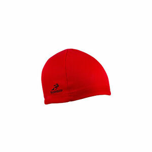 Headsweats Skullcap, Red