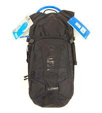 CAMELBAK Lobo Mountain Bike Hydration Pack 3L/100 fl oz, Black