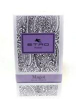 Etro Magot Eau de Toilette ( EdT ) 100 ml Spray