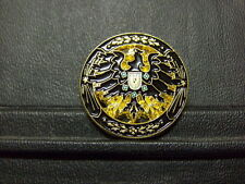 PIN Reichsadler Abzeichen - 3 cm