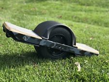 Future Motion Onewheel+ Xr w/ extra goodies