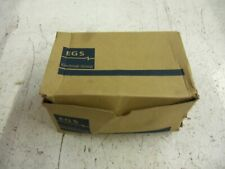LOT OF 4 APPLETON BH-503 BEAM CLAMP *NEW IN BOX*