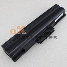 BPS13 Battery for Sony Vaio VGP-BPl13 VGP-BPS13/B VGP-BPS13Q VGP-BPS21B
