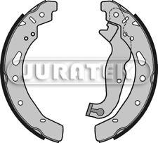 Brake Shoes JBS1091 Juratek Set 1550225 1695033 1894327 DFY32638Z E4B12200AA New