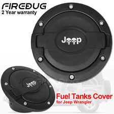 Firebug Jeep Wrangler Gas Cap, Jeep Wrangler Gas Cap Cover, Jeep Jk Accessories