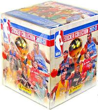 NBA Panini - Basketball Stickers 2012/13 Pack