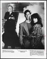 ~ Horror Sci-Fi The Fly II Original 1980s Photo Eric Stoltz Daphe Zuniga