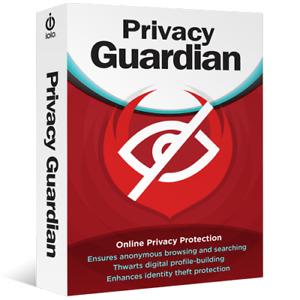Privacy Guardian - Digital Download