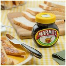 Marmite Large Yeast Extract Spread 210g Vegetarian 100%-Registered Post Tracking