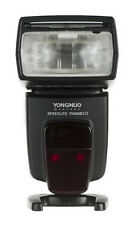 YONGNUO Yn-568 EX II TTL Flash Speedlite With High Speed Sync for Canon