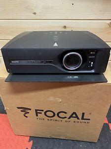 full hd projector 1080p