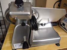 Globe G10 - For Parts - Not working - Manual Gravity Feed Slicer