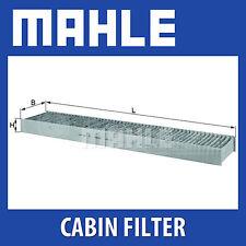 Mahle Pollen Air Filter - For Cabin Filter - LAK242 - Fits Ford, Jaguar