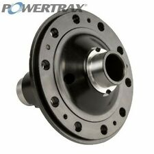 Differential-Sport Rear Powertrax LK443527