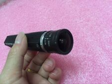 1PC Sony XC-999 CCD camera medical industry