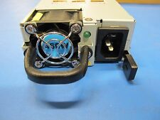 Extreme Networks S-Series Front to Back Ac power supply Ssa-Fb-Ac-Ps-B