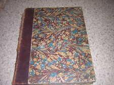 1878.inventaire archives historiques chambre commerce Marseille / Teissier