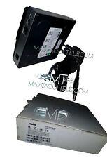 ALCATEL AP interface module EU 50 HZ 3GV27014ABJA020618