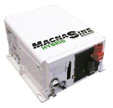 Magnum Energy MSH3012M 3000W 12V Inverter Charger