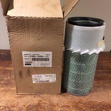 Toyota 17803-U2051-71 Air Filter Element Forklift Fire Retardant