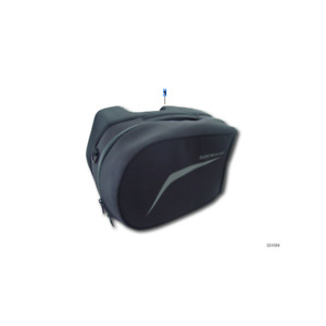 BMW F800GT and F800R Left Inner Pocket, Touring Case - 77 49 8 534 714