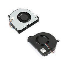 Ventilateur Fan pour Pc portable DELL Latitude E5440 087XFX