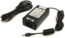 LCD AC Adapter