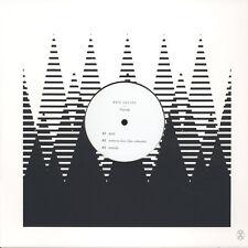 "Ben Jacov - Transalp (Vinyl 12"" - 2014 - EU - Original)"