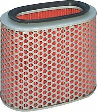 Honda VT 1100 Shadow Air Filter-1908