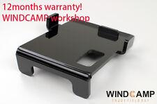 WINDCAMP Bracket Stand for Yaesu ft-817 amateur radio