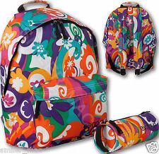 RIPCURL sac à dos sac à dos dome Mambo Kit gym college school sports femme filles