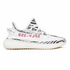 Yeezy Boost 350 Trainers for Men