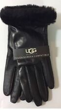 UGG Australia Women's Gloves and Mittens