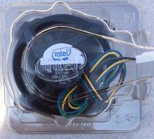 Intel Xeon CPU Cooler Heatsink & Fan E30325-001