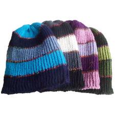 Cappelli da donna berretto da Nepal