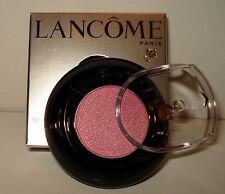 Lancome Color Design ~ 209 Pop Of Pink  Eye Shadow  NIB