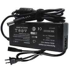 AC Adapter Charger For Toshiba Satellite Pro 400CDT 400CS 405CS 410CDT 410CS
