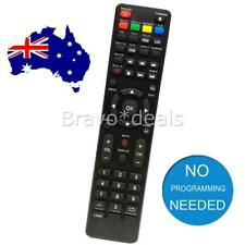 Replacement For BAUHN TV Remote for ATV50UHD ATV-55UHDC-0717 OZ