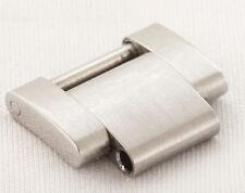 Authentic Rolex Submariner 116610 114060 Steel Oyster Watch Bracelet Link