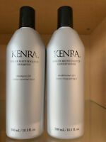 Kenra Color Maintenance Shampoo & Conditioner 10.1oz DUO! Free 2-Day Shipping!
