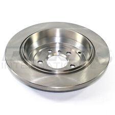 Parts Master 900876 Rr Disc Brake Rotor