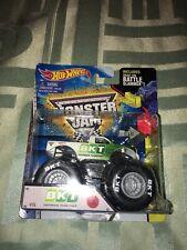 Hot Wheels Monster Jam off Road Tour Favourites - H9577