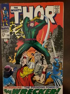 Thor 148