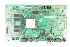 Sharp LC-46D64U Main Board DUNTKE558FM06S