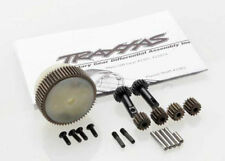Traxxas 1/10 Slash 2WD VXL OBA * PLANETARY GEAR DIFFERENTIAL & STEEL RING GEAR *