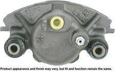 18-4617 Dodge Neon Brake Caliper Front Right - No Core Charge !