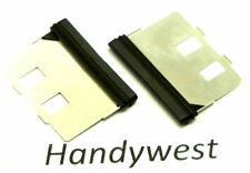 Original Sony Xperia Go / ST27i Sim Karte Halter Schlitten holder Einschub tray