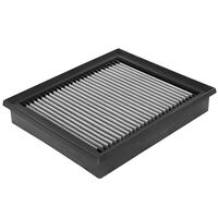 aFe MagnumFLOW Air Filters OER PDS A//F PDS Toyota Tundra 07-11 V8-4.7//5.7L
