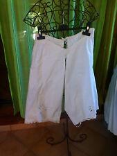 ancienne et longhe  culotte panty ,,T  1-2   mono P V théatre ,folklO,,,?..,