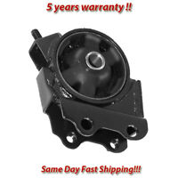 Front Engine Mount 01-05 for Hyundai XG300, XG350 / 04-06 for Kia Amanti